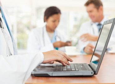 Three Tips to Improve Your EHR Documentation
