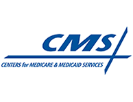 CMS Proposes 2016 Updates to Medicare Health and Drug Plans