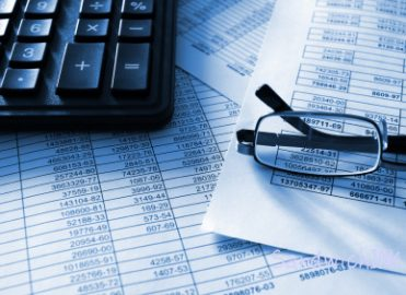 SEP – Financial Info