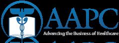 NAB Ambassadors for AAPC Membership