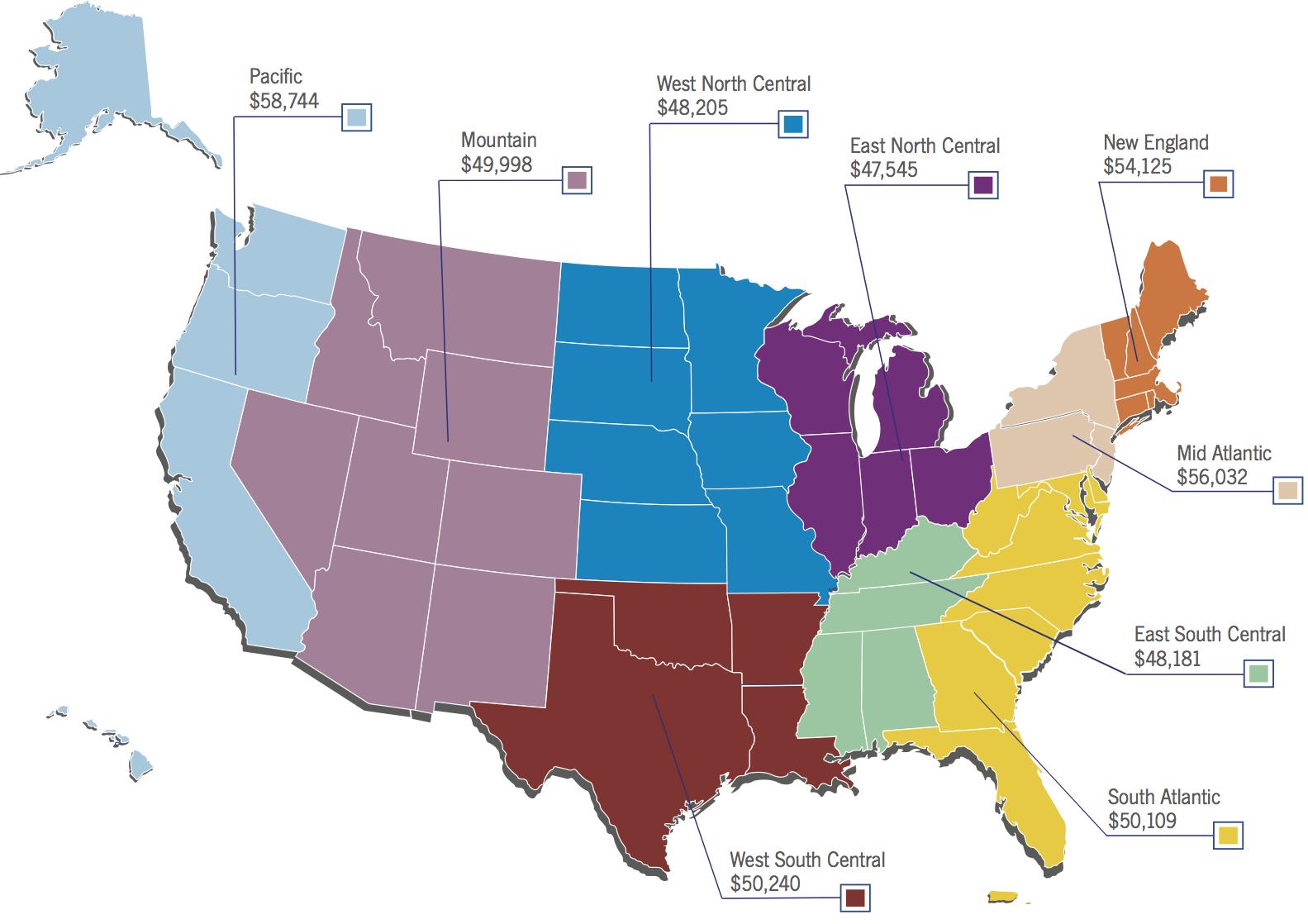 AAPC_regional_map_2014