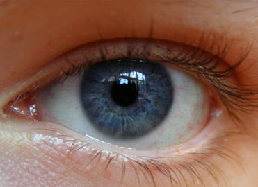 Differentiate Hot from Cold When Reporting Retinal Repair