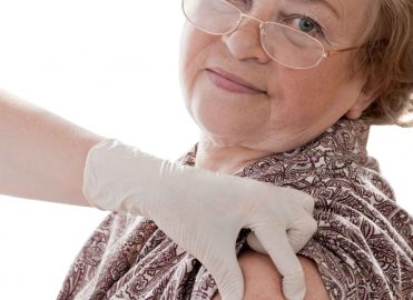 Navigate Adult Pneumonia Vaccine Billing Discrepancies
