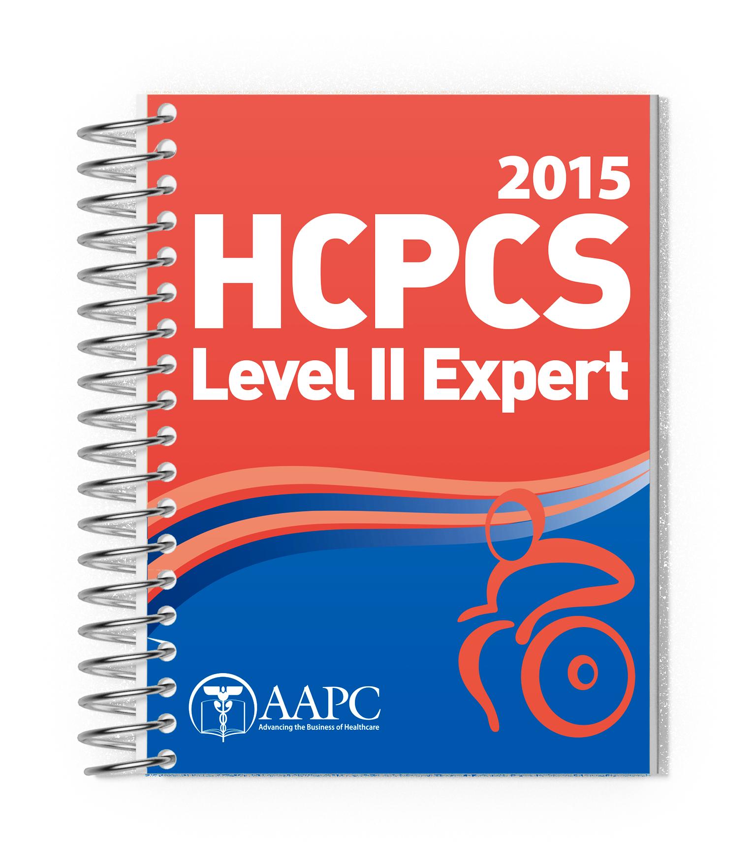 2015_HCPCS_Red
