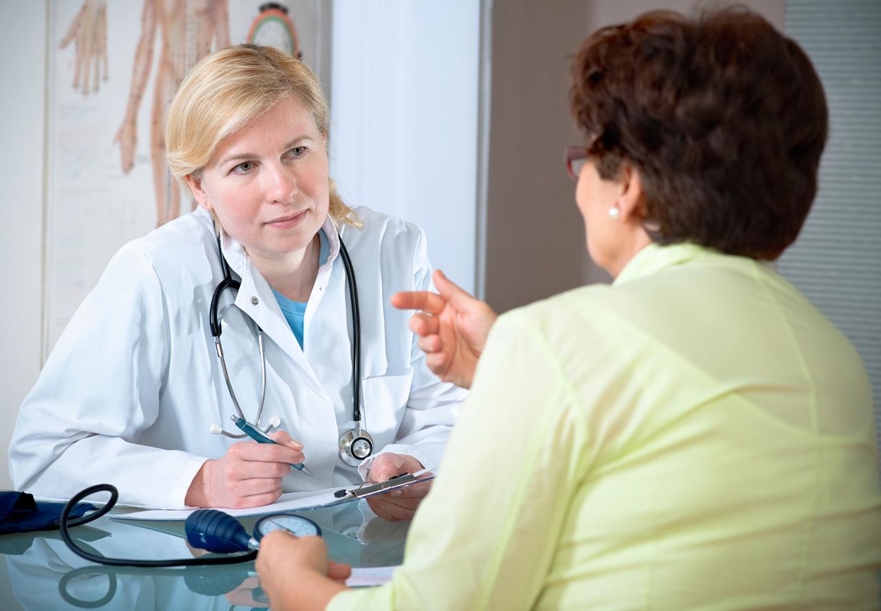 Initial-preventive-medicine-codes