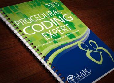 """""""Separate Procedure"""" Coding"""