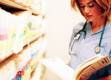Acronyms in the Medical Record: Dos and Don'ts