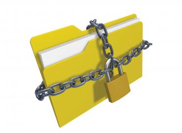 Building a HIPAA Toolbox: Part 4