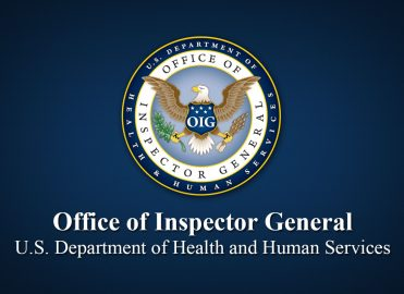 Watch and Learn: OIG Work Plan