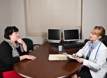 Reporting Obesity Counseling to Medicare