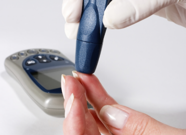 Call on Combination Codes for Diabetes