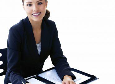 HEALTHCON Hot Topic: Compliance Plan 101