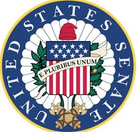 Senate Passes SGR Bill. No ICD-10 Delay