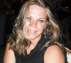 #IamAAPC: Cindy Akkerman