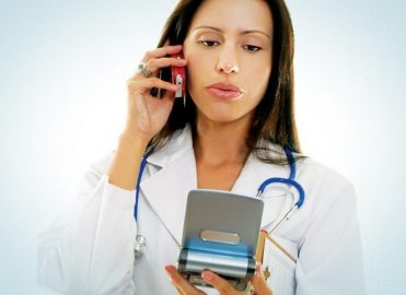 Get to Know Telemedicine Payment Criteria