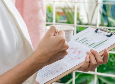 Watch for Common Documentation Deficiencies