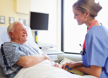 CMS Allows Advance Care Planning Separately with Wellness Visit