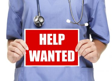 What to Look for in a Medical Compliance Officer