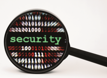 Risk Assessment: The Core of HIPAA Compliance
