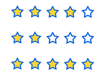 CMS Updates Hospital Compare Star Ratings