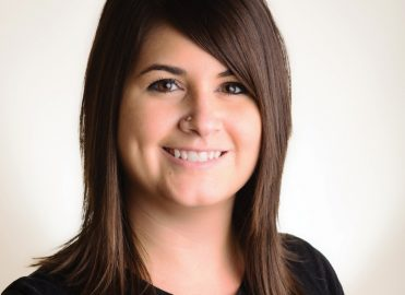 I Am AAPC: Bridget Toomey, CPC, CPB