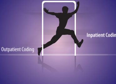 Is Your Next Step Inpatient Coding?