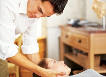 Common Chiropractic Procedures Aren't Always Straightforward