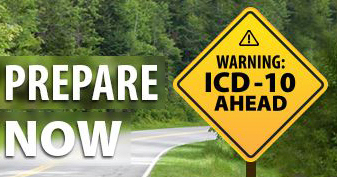 ICD-10: Final Steps to Ensure a Smooth Transition