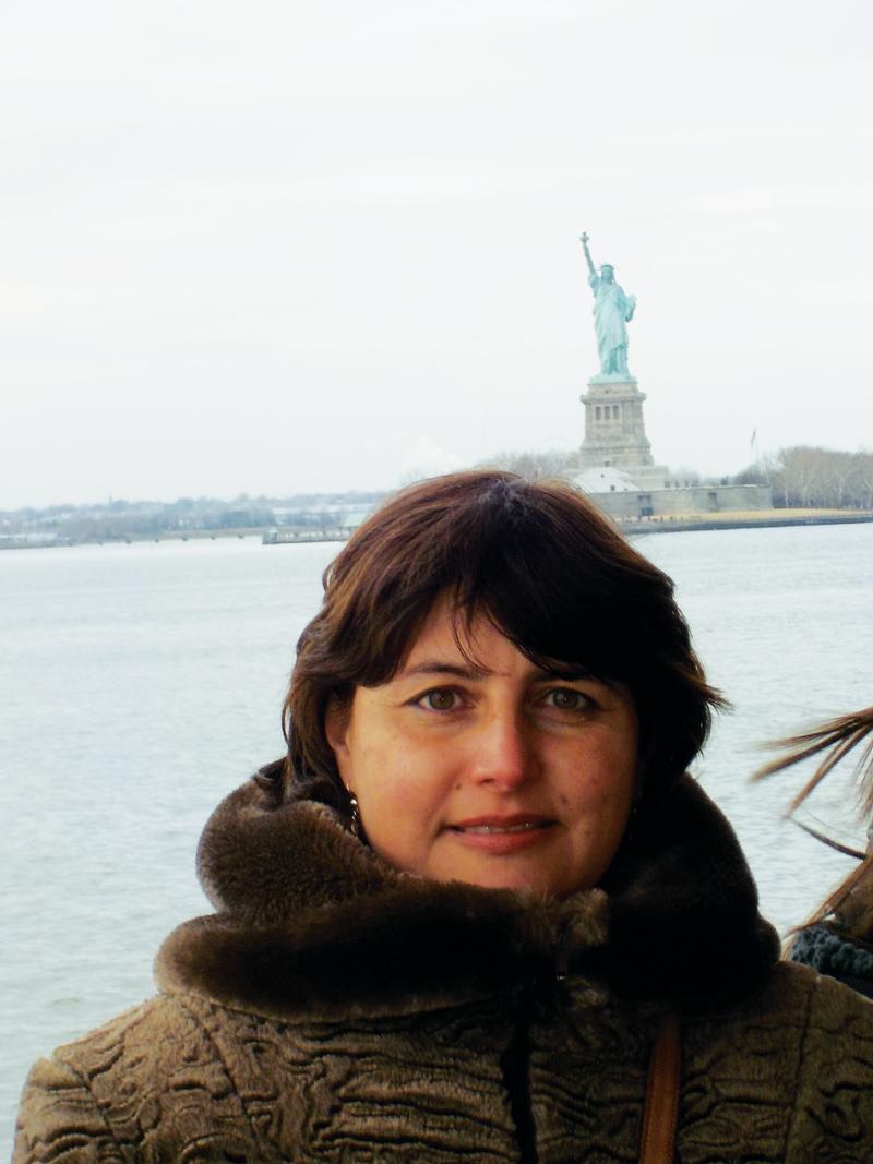America_Janya-Gladu_NYC