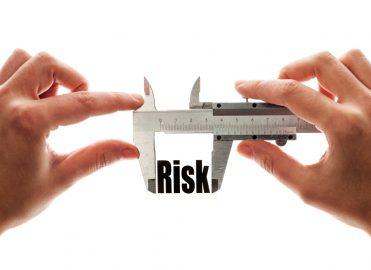 Prioritize HIPAA Compliance Efforts