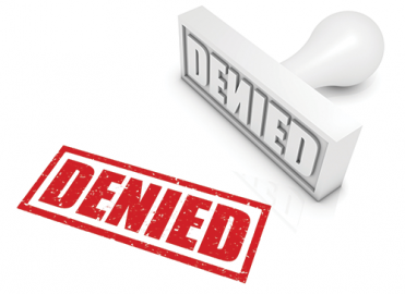 5 Common Medicare Claims Submission Errors