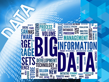 Big Healthcare Decisions Made with Big Data