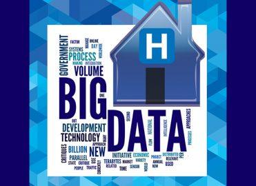 Hospital Partnership Forms Big Analytics Company Benevera Health