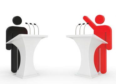 MDM vs. Medical Necessity: The Debate Continues