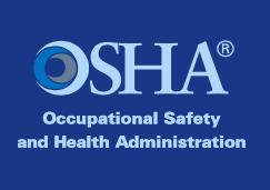 Get Your Mandatory OSHA Poster, Free