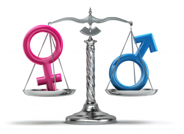 CMS Initiates Coverage Analysis for Gender Dysphoria Treatments