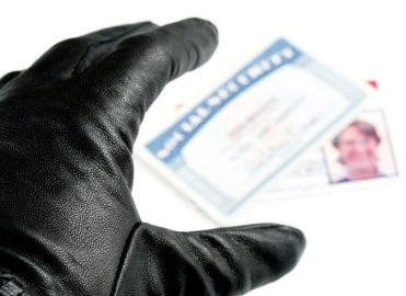 Nobody Is Immune to Medical Identity Theft