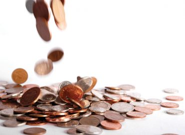 Claim All Your Pennies for Discontinued Procedures