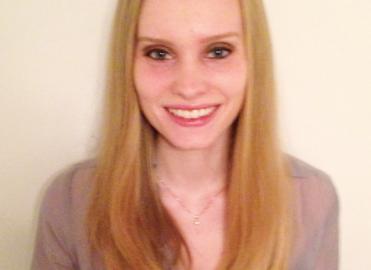 I Am AAPC: Allison Weir, CPC-A