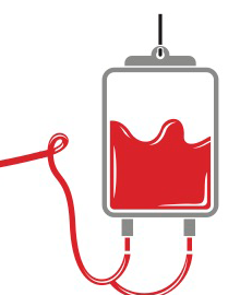 Blood Transfusions: Document Properly for ICD-10-PCS