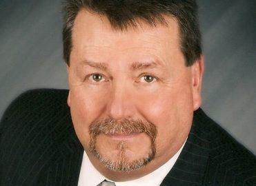 Terrance C. Leone: AAPC Loses a Leader, a Friend