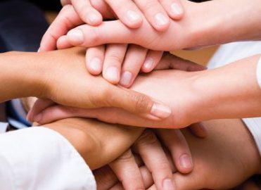 Ethics Update Strengthens AAPC Membership