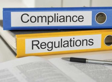 Healthcare Compliance FAQ