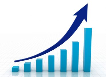 2016 Brings Opportunity to Increase Revenue