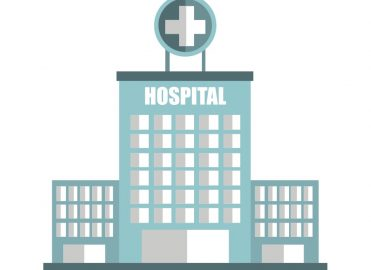 Proposed Rule Details Future Policy and Payment Changes for Hospitals