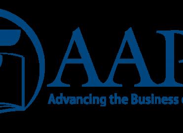 The Benefits of AAPC Membership
