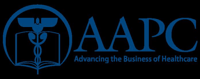 benefits of AAPC membership