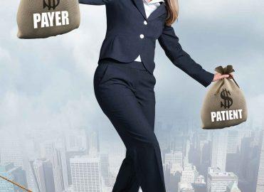 Balance Billing: Is It Legal?