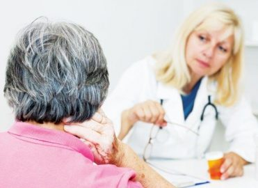 Stick with G Codes for Medicare Mammography