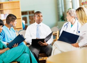 Playing Musical Chairs with Physicians: Part 2